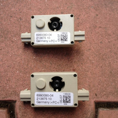 Modul antena radio, filtru, amplificator BMW E90