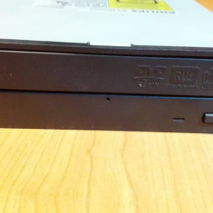 DVD Writer PC Philips DVD8631-95 IDE