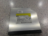 Unitate optica DVD-RW sata laptop Hp Probook 4520s, DVD RW