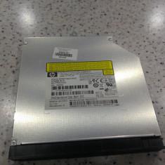 Unitate optica DVD-RW sata laptop Hp Probook 4520s