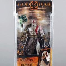 Figurina / Jucarie Kratos - God of war Altele