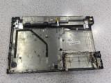 Carcasa inferioara bottom case laptop Hp Probook 4520s