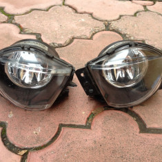 Proiectoare originale BMW E90, 3 (E90) - [2005 - 2013]