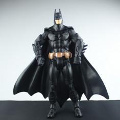 Figurina / jucarie Batman - Dark Knight - Figurina Desene animate Altele