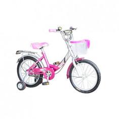 Bicicleta Pentru Copii Bike 12 - Bicicleta copii
