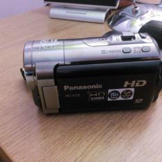 Camera panasonic hc-v10 - Camera Video Panasonic