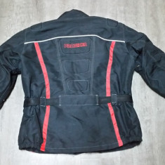 Geaca moto ProBiker - Imbracaminte moto