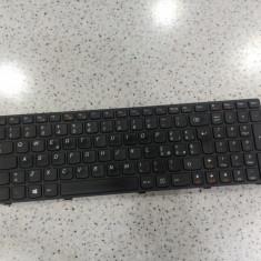 Tastatura laptop Lenovo B575e, B570 B570A B570EA B575 B575A