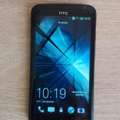 HTC One X Plus - Telefon mobil HTC One X Plus, Negru, 64GB