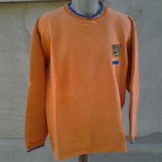 Chipie, bluza barbat, mar. XL - Bluza barbati, Culoare: Din imagine