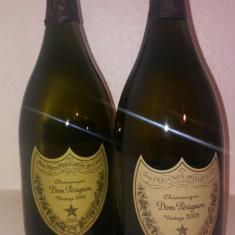 Dom Perignon 2 bc (2002 si 2003) - Sampanie