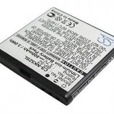 Acumulator Baterie Samsung M600 E740, Li-ion