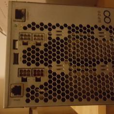 Bitcoin miner SP20