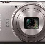 Canon Aparat foto Canon Ixus 285HS, argintiu