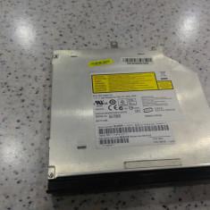Unitate optica DVD-RW laptop MSI VR630, MS-1672 - Unitate optica laptop