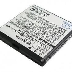 Acumulator Baterie Samsung N7100 note 2, Li-ion