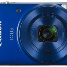 Canon Aparat foto Canon Ixus 180, albastru
