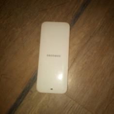 Incarcator baterie Samsung Galaxy Note 4 - Baterie externa