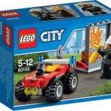 LEGO 60105