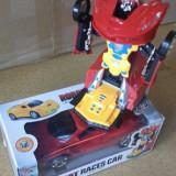 Masina/robot