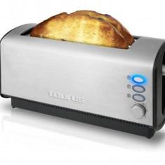 Taurus Prajitor de paine Taurus Planet Duplo Legend - Toaster