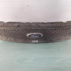 Grila radiator Ford Focus 2 cod oem 4M518200 an 2005-2008
