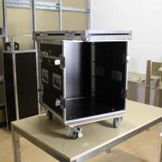 Vand case rack-uri Altele