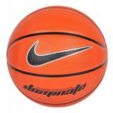 Minge Nike Dominate-Minge originala-Marimea 7 - Minge fotbal
