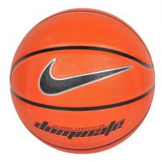 Minge Nike Dominate-Minge originala-Marimea 7 BB0361-801 - Minge baschet Nike, Marime: 7