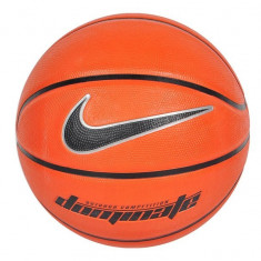 Minge Nike Dominate-Minge originala-Marimea 7 - Minge baschet