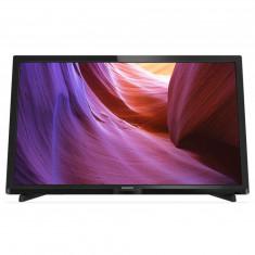 Televizor Philips 22PFT4000/12 LED - Televizor LED