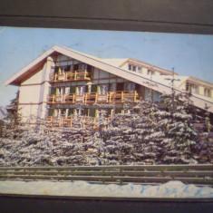 R.S.R. - PREDEAL - HOTEL