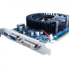 Placa video PNY GT 630 1024MB PCIe - Placa video PC PNY, PCI Express, 1 GB, nVidia