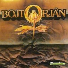 Bojtorján – Bojtorján (LP - Ungaria) - Muzica Rock Altele, VINIL