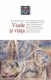 Visele si Viata  -   Etienne Perrot