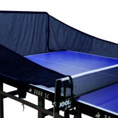 Joola plasa colectare mingi JOOLA 21128 pentru TT-Robot Buddy - Ping pong