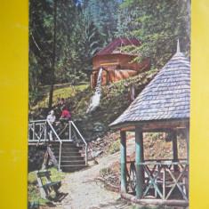 HOPCT 23578 STANA DE VALE -JUD BIHOR -CIRCULATA - Carte Postala Crisana dupa 1918