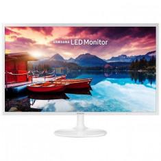 Monitor Samsung 31.5inch LS32F351FUUXEN, VA, HDMI - Monitor LED Samsung, Mai mare de 27 inch, 1920 x 1080
