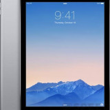 Apple iPad Air 2 Wi-Fi 32GB , space gray (mnv22hc/a)