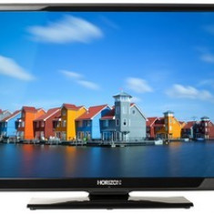 Horizon smartTV
