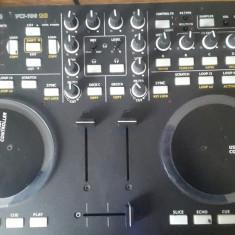 Vand vestax VCI 100 SE controller consola Dj - Console DJ Altele
