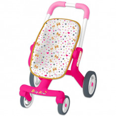 Jucarie carucior papusi Pushchair 251223 Smoby