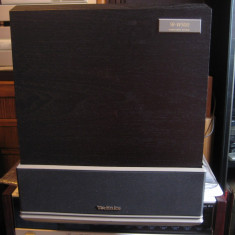 TECHNICS SB W 500, Sistem 5.0