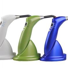 Lampa fotopolimerizare Color Stomatologie ML25 - Wireless - Echipament cabinet stomatologic