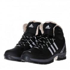 Bocanci Adidas Outlet Barbati lichidare - Bocanci barbati Adidas, Marime: 41, Culoare: Din imagine, Textil