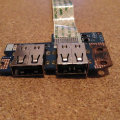 Modul USB ACER ASPIRE 5742 - Port USB laptop