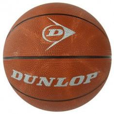 LICHIDARE DE STOC! Minge baschet Dunlop originala