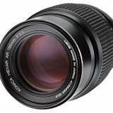 Konica 135mm F3.5 pentru Fuji Sony m4/3 Olympus Panasonic Samsung NX
