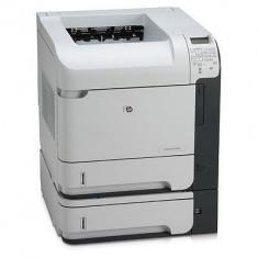 Imprimanta Refurbished HP LASERJET P4015X