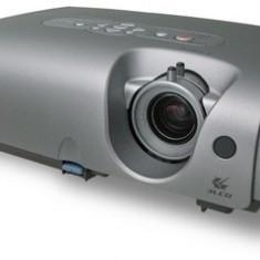 Videoproiector Refurbished EPSON EMP-S1